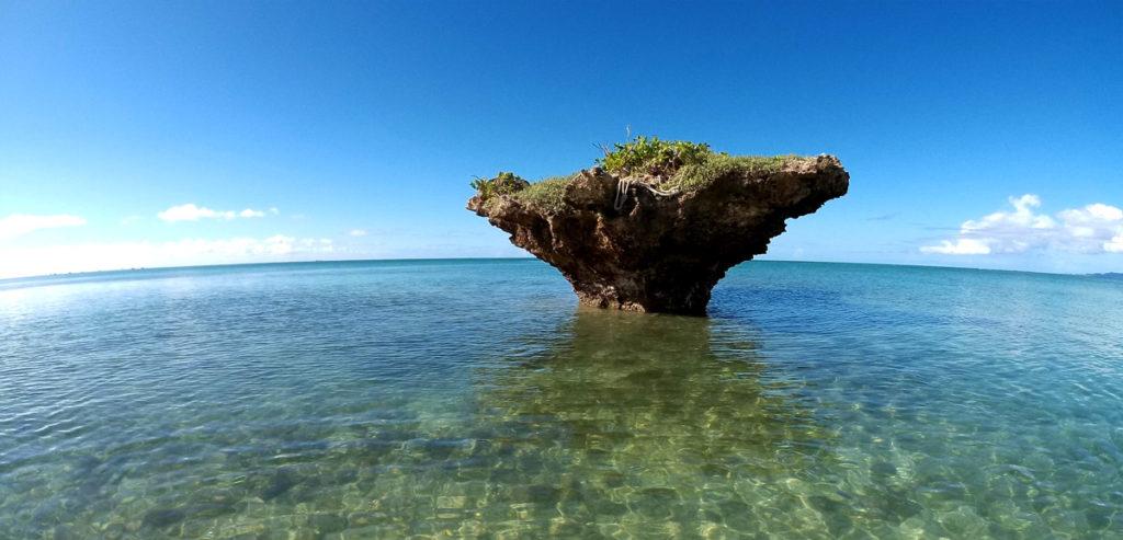 Mare Ishigaki