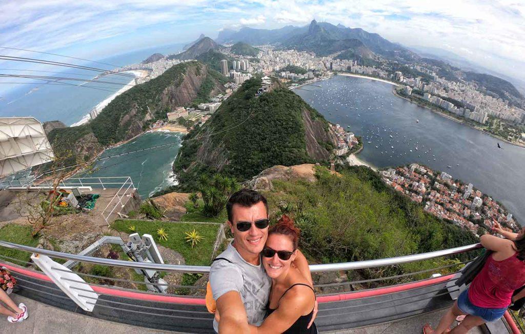 online dating brasiliano Soirée velocità dating Suisse Romande