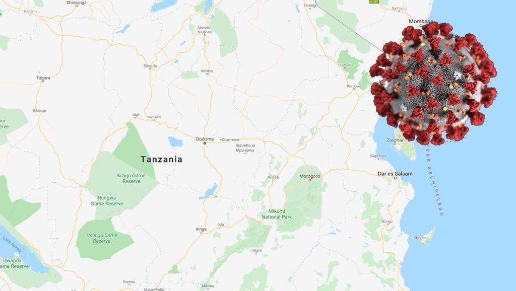 Zanzibar e Coronavirus: la situazione oggi in Tanzania