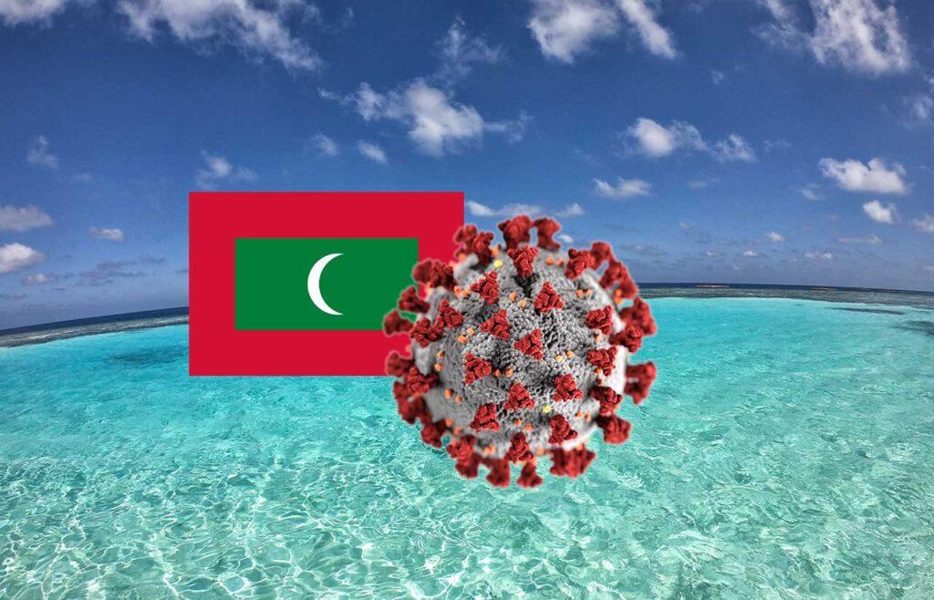 Coronavirus e Maldive, voli e situazione oggi