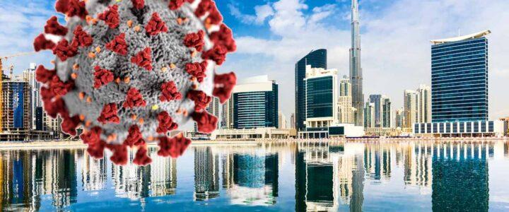 COVID, si può andare a Dubai e Abu Dhabi oggi per turismo?