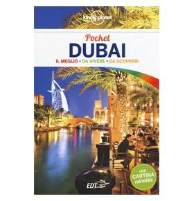 Dove alloggiare a Dubai spendendo poco | Impiegata Giramondo